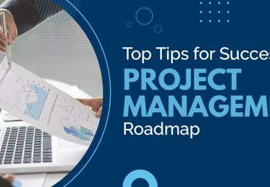6 Amazing Strategies For Successful Project Management Road Mapping