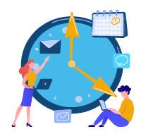 Deadline Tracking