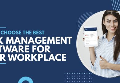How to Choose the Best Task Management Software for Your Workplace