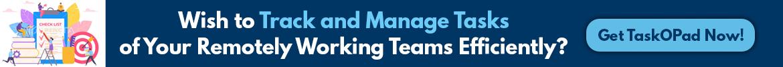 remote team management techniques