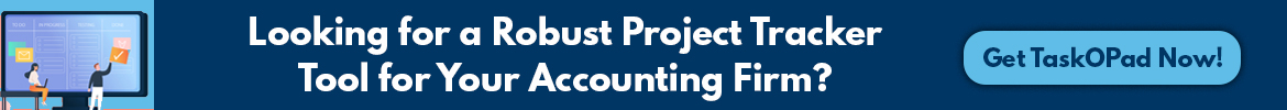project management software india